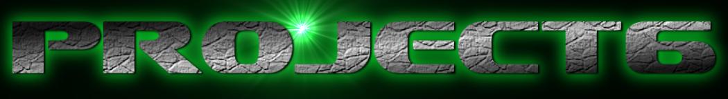 書籍化も決定!無料マンガ「ミイラの飼い方」 | このマンガが目に入らぬかっ!- 漫画のネタバレ・レビューサイト | このマンガが目に入らぬかっ!- 漫画のネタバレ・レビューサイト