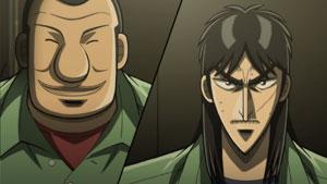 20110531_kaiji_02