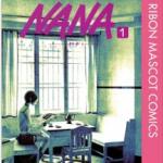 「NANA」なぜかみんなに愛される小松奈々の不思議