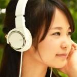 目ではなく耳で読書!?新感覚リーディング「FeBe(フィービー)」