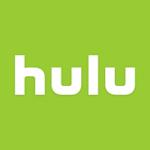 人気映画やテレビ番組が、今すぐ見放題![HuIu]の特徴と口コミ