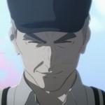「亜人」佐藤さんが悪者なのにカッコよすぎて大好き(笑)