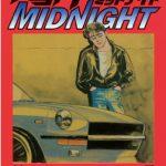 ネタバレ注意!車の漫画「湾岸ミッドナイト」はかなりリアルの漫画!