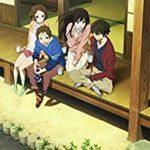 ネタバレ注意!飛騨高山が舞台のアニメ「氷菓」がオススメ!