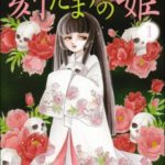 ネタバレ注意!篠原千絵先生の知られざる漫画「刻だまりの姫」の魅力